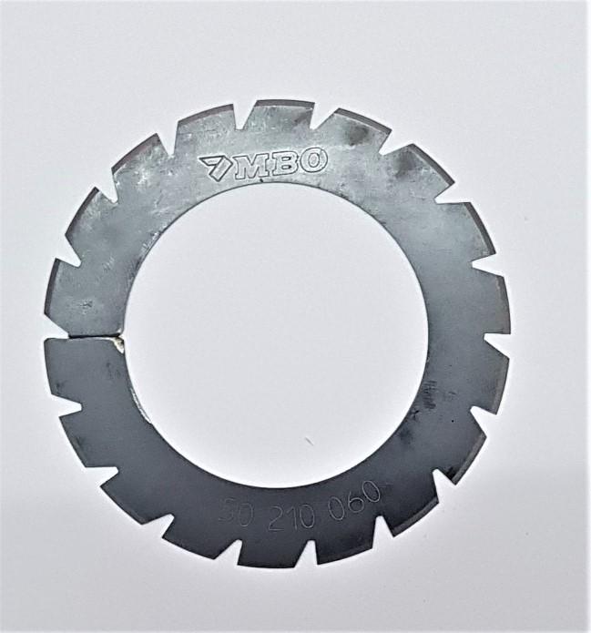 MBO Perforator  PN. 50211620