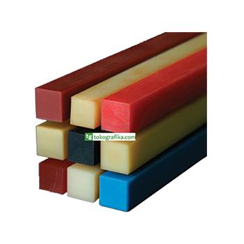 Web Offset Folder Stick & Accessories
