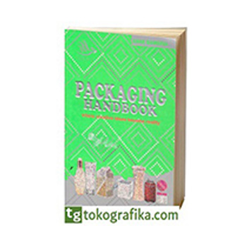 Buku Packaging Handbook