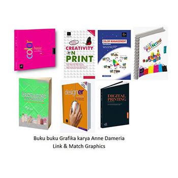 Buku Grafika