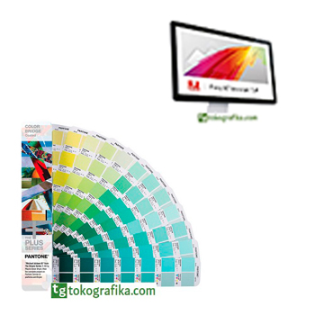 Color Solutions / Solusi Warna