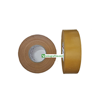 Double Tape for Kolbus Matrix
