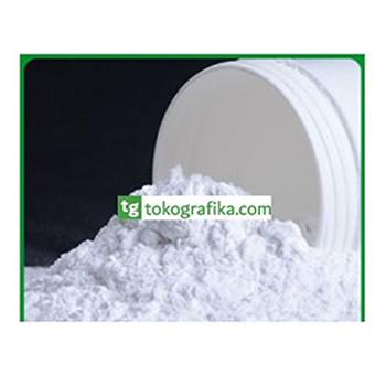 Printing Powder